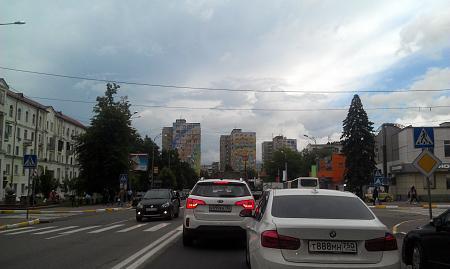 Нажмите на изображение для увеличения Название: Город Раменское.jpg Просмотров: 51 Размер:93.3 Кб ID:882