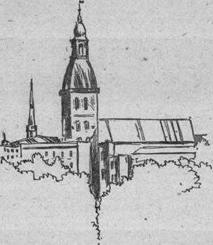 Название: Riga1.jpg Просмотров: 54  Размер: 16.5 Кб