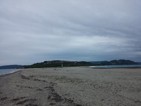 Нажмите на изображение для увеличения Название: Пляж Посиди.jpg Просмотров: 18 Размер:95.5 Кб ID:1074