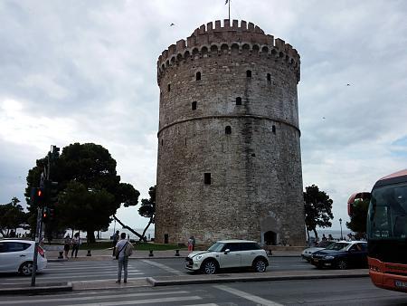 Нажмите на изображение для увеличения Название: Белая башня - Солоники.jpg Просмотров: 20 Размер:93.6 Кб ID:1077