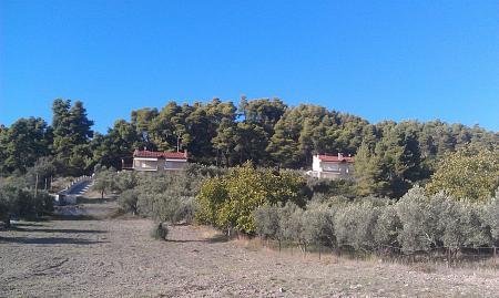 Нажмите на изображение для увеличения Название: Село Фурка.jpg Просмотров: 15 Размер:98.0 Кб ID:1082