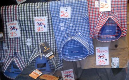 Нажмите на изображение для увеличения Название: Цены на рубашки Греции.jpg Просмотров: 18 Размер:97.5 Кб ID:1083