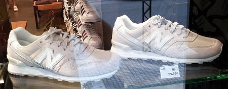 Нажмите на изображение для увеличения Название: Цены на кроссовки в Греции.jpg Просмотров: 20 Размер:102.2 Кб ID:1084
