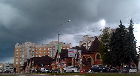 Нажмите на изображение для увеличения Название: Центр города Раменское.jpg Просмотров: 200 Размер:95.3 Кб ID:883
