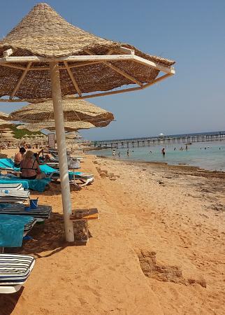 Нажмите на изображение для увеличения Название: Пляж Nubian Village.jpg Просмотров: 74 Размер:97.0 Кб ID:1098