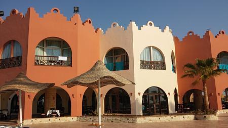 Нажмите на изображение для увеличения Название: Отель Nubian Village.jpg Просмотров: 120 Размер:60.8 Кб ID:1095