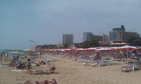 Нажмите на изображение для увеличения Название: Пляж Золотые пески.jpg Просмотров: 49 Размер:94.0 Кб ID:514
