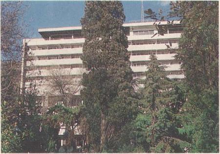 Нажмите на изображение для увеличения Название: Гостиница в Ялте.jpg Просмотров: 104 Размер:40.4 Кб ID:116